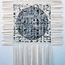 A Mandala by Amy Loewan
