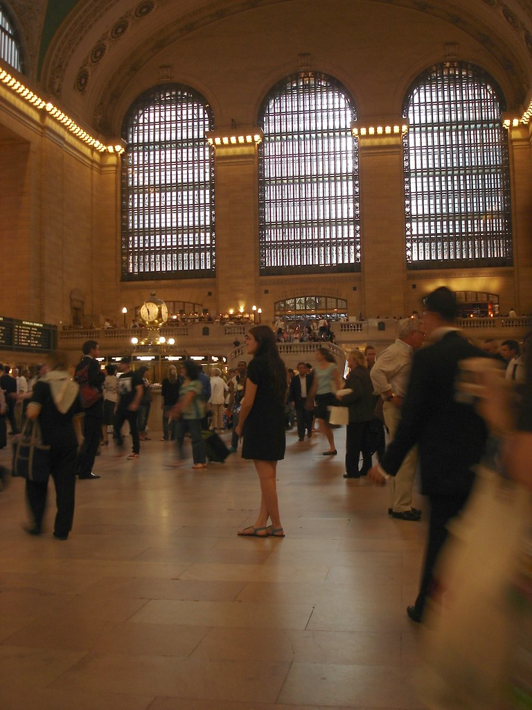 Grand Central Terminal (21)i