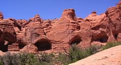 Arches National Park (old_man) Tags: archesnationalpark