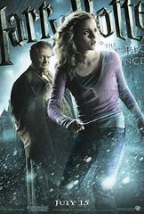 poster-misterioprincipe-slughorn-hermione