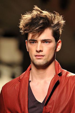 Sean O'pry3044_SS10_Milan_Bottega Veneta(Men Style)