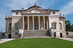 2009-July-07-Vicenza - Tuesday-2-2 (GOC53) Tags: italy villa vicenza palladio veneto villarotonda