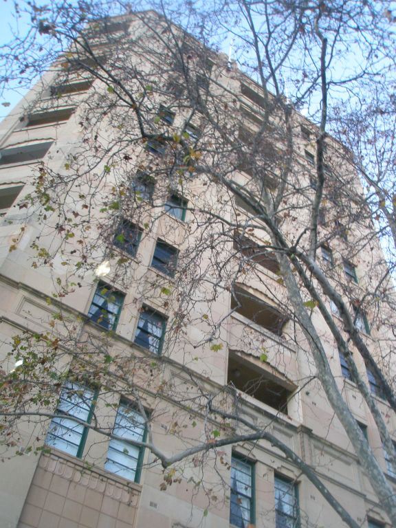 Lawson Building
