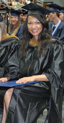 MBA Graduation 09 132a