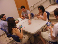 2009-07-31 - Casa Adarve IAJ - 64