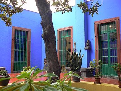 maison de Frida Khalo.jpg