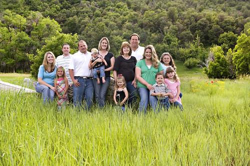family pics 006