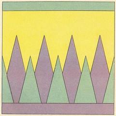 geometrie 6
