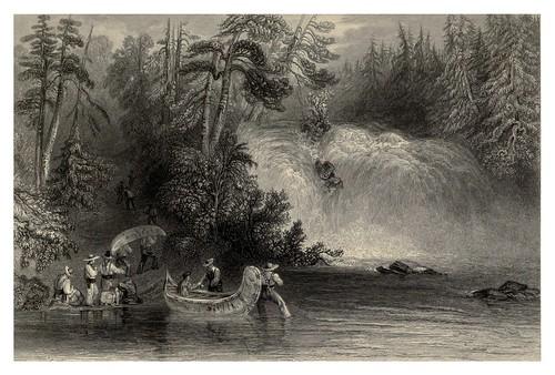 005-Transporte de canoas 1842