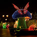 Disneyland August 2009 059