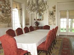 the guest house (katialondon) Tags: lexingtonky