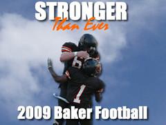 football stronger than ever