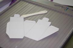 PaperCake1 (5)