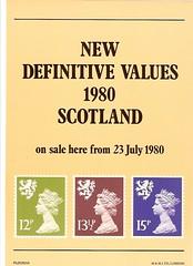 1980 PL(P)2822A