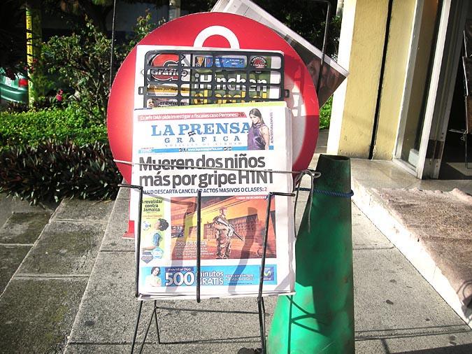 newsstand_0006