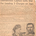 Brooklyn Eagle 1943 Goodman Silver Star Story2