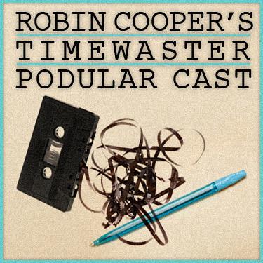 Robin-Cooper-Vers-3