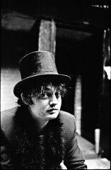 (G. W. C) Tags: libertines babyshambles petedoherty peterdoherty torriano