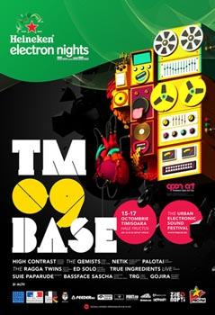 TM09Base