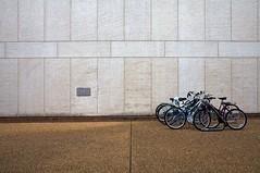 bikes right