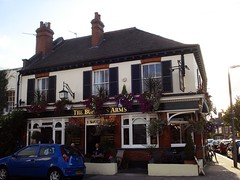 Picture of Builders Arms, TW11 9AS