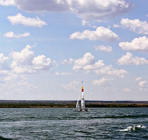 sailboat024