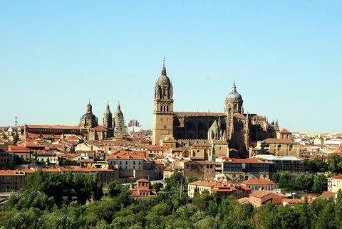 Salamanca. 2009 087