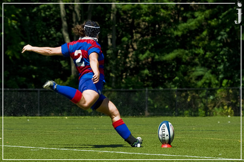 rugby_8012_blog