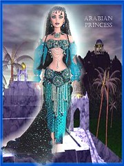 Arabian Princess- OOAK Doll One of a Kind (dmasi007) Tags: dolls bellydancer bellydance customizeddolls gothicbellydance tribalbellydance tonnerdolls ooakdolls cabaretbellydance tribalfusionbellydance custommadedolls dollrepaints repainteddolls oneofakindbellydancedoll oneofakindbellydancerdoll custombellydancerdolls fashiondollmakeovers donnaannesfantasydolls fantasydollsbyd cabaretbellydancerdolls bellydancedollcommissionsbellydancebellydancetribalbellydancegothicbellydancetribalfusionbellydancebellydancercabaretbellydancerdollscabaretbellydanceooakdollsoneofakindbellydancedolloneofakindbellydancerdollcustom