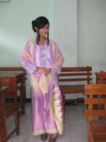 Maya Kartinian
