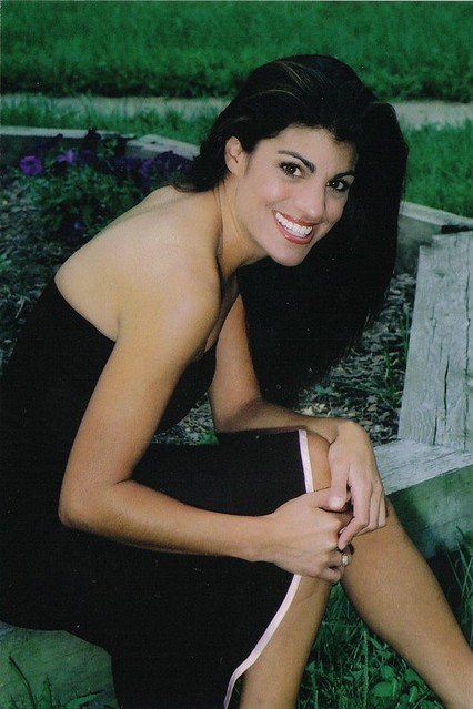 Nicolette Catanzarite