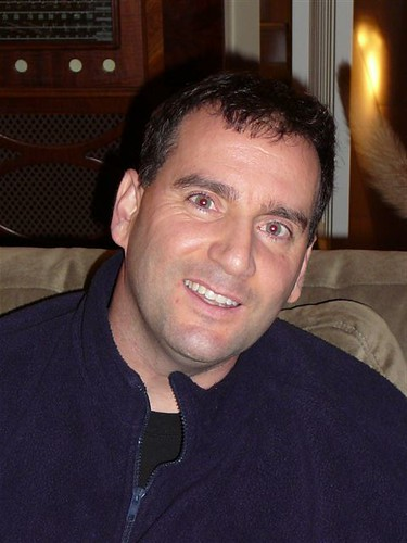 Michael Coss, Molson Coors Canada