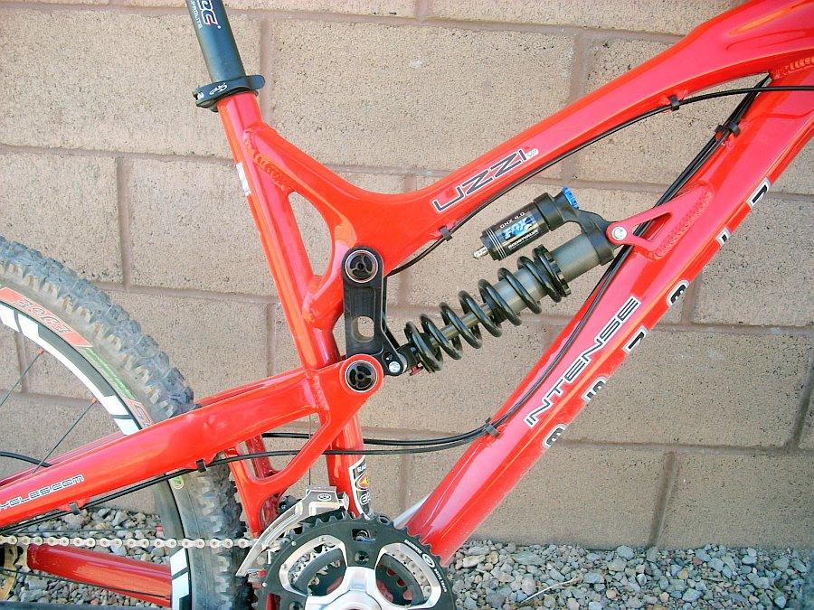 2009 Interbike 009