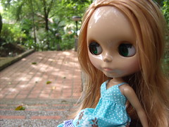 My Blythe 055