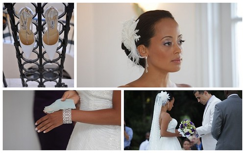 nina renee designs celebrity wedding inspiration essence