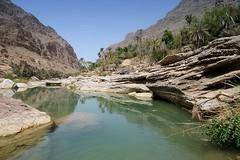 Oman - Tiwi Valley ( Saleh AlRashaid / www.Salehphotography.net) Tags: landscape photo nikon gulf outdoor middleeast arab valley sur 28 kuwait oman muscat gcc kuwaiti q8 saleh  kuwaity     2470  tiwi    stateofkuwait  leefilters d700  salehalrashaid salehphotographynet