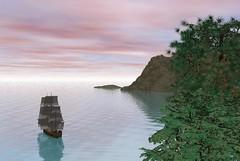 Open Sea (Peter S. Quinn) Tags: psq petersquinn