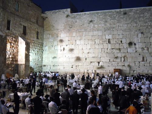 Israel 10.10. (30)