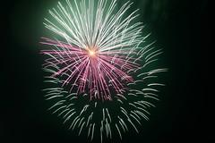 341_4198 (wswarrior75) Tags: fireworks july4 independanceday olneyil
