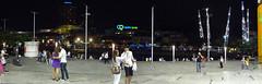 Clone couples? (Gamera, The Monster Turtle) Tags: singapore clarkequay centralmall