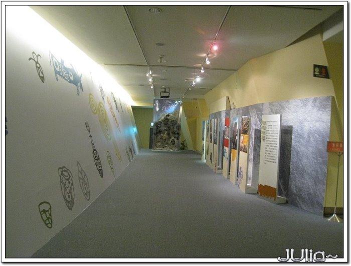十三行博物館 (7)
