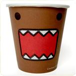domo-coffee