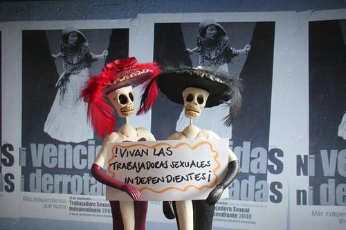 Flickriver: Producciones y Milagros Archivo Feminista's photos ...