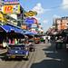Khao San Road_1