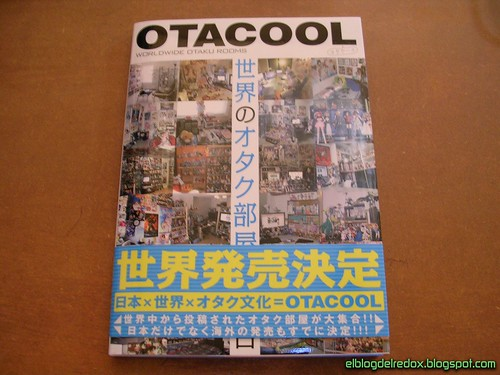 Otacool 04