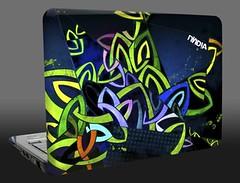 4070027151 a7d8dd9647 m Nvidia will Intel verklagen