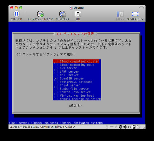 スクリーンショット(2009-11-08 0.31.36)