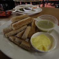 toast-green-dip