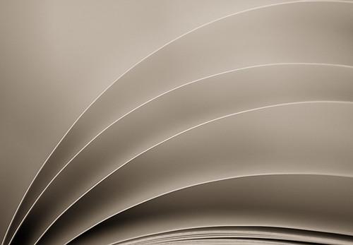 anatomia de un libro (1 of 3)