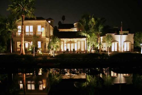 420 416 414 Carroll Canal, Venice